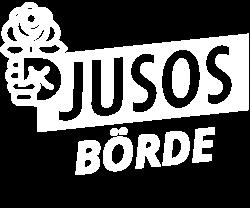 Jusos Börde